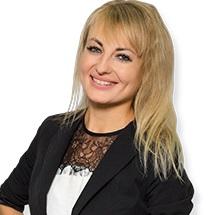 Наталья Мищенко