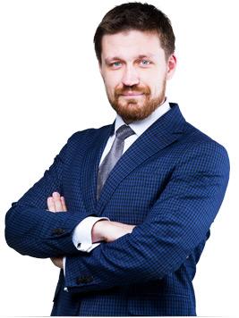 Artem Nikishov