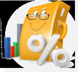Salary surveys