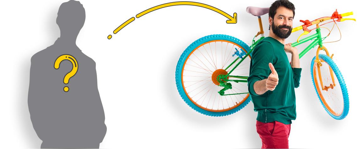 Coll Bike